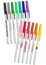 Custom Imprinted Pens