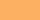 Tangarine
