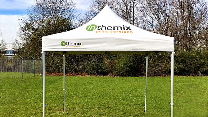 https://www.myinthemix.com/images/products_gallery_images/Popup_Tent.jpg