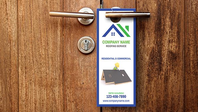 https://www.myinthemix.com/images/products_gallery_images/Standard-Door-Hangers-2.jpg