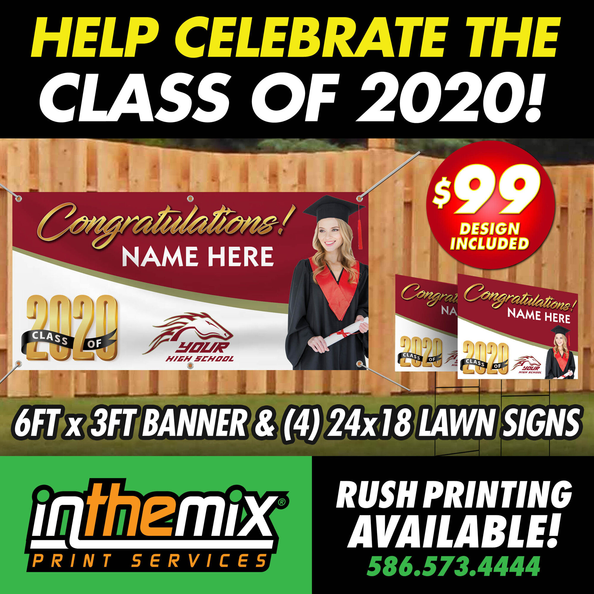 https://www.myinthemix.com/images/products_gallery_images/grads95.jpg
